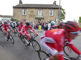 TourDeYorkshireWest Tanfield 060 (2)