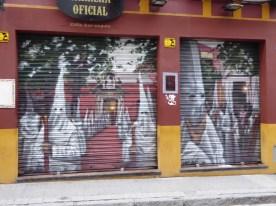LaRioja&SevilleOct2015 470