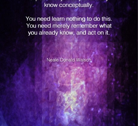 Life- Neale Donald Walsch #NealeDonaldWalsch #Wisdom #MotivationalQuote #Inspirational Quote #LifeQuotes #LeadershipQuotes #PositiveQuotes #SuccessQuotes