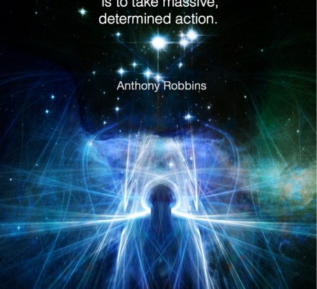 The path - Anthony Robbins #Wisdom #MotivationalQuote #Inspirational Quote #TonyRobbin #LifeQuotes #LeadershipQuotes #PositiveQuotes #SuccessQuotes