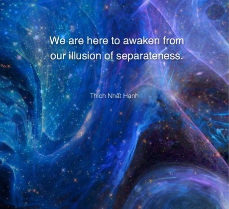 We are here- thích nhat hanh #MotivationalQuote #Inspirational Quote #ThichNhatHanh #LifeQuotes #wordstoliveby #PositiveQuotes #mindfulness #meditation