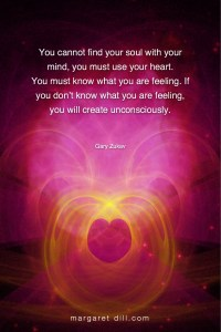 You cannot find-Gary Zukav #spiritualquotes #wordsofwisdom #Fractalart #Margaretdill #GaryZukavQuote