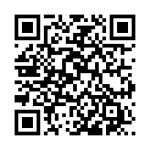 QR-Code von Therapeutic Touch West