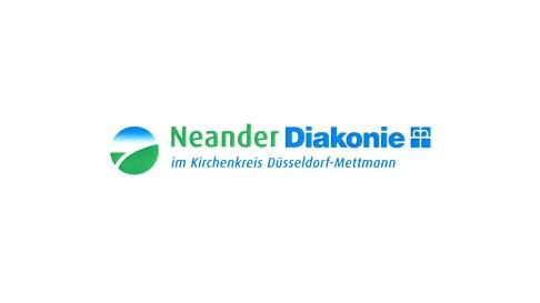 Neander Diakonie