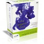 Organic God Kit