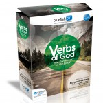 Verbs of God
