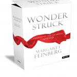 WonderStruck_ProductShot
