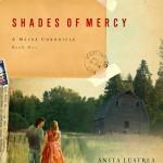Shades-of-Mercy