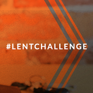 When Does Lent 2015 Begin? The 40 Most Transformative Days of the Year