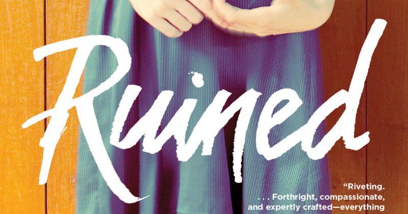 RUINED_SC_Final-1200x630
