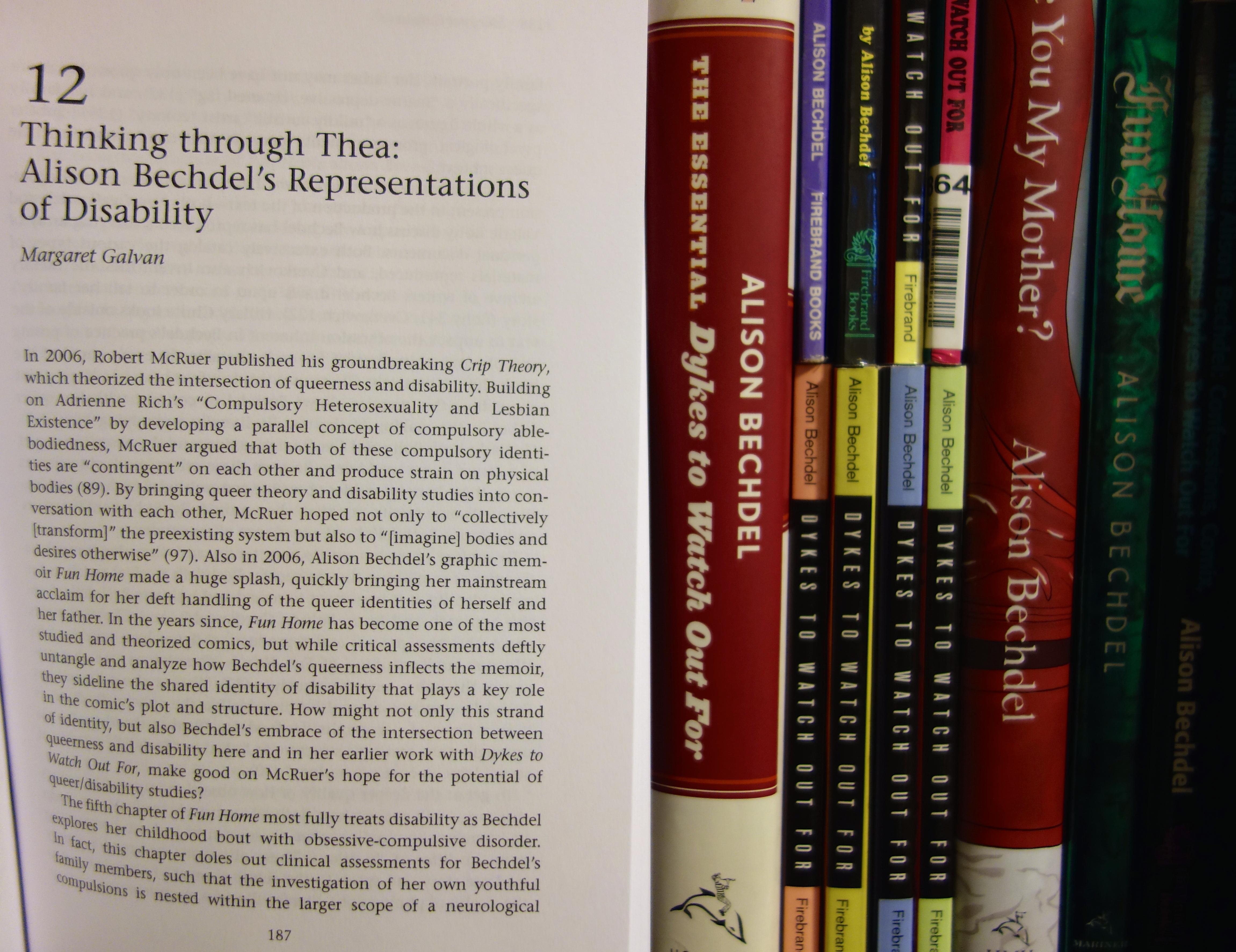 pdf Interpretation, Law and