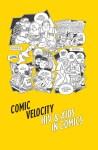 Comic Velocity: HIV & AIDS in Comics