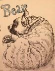 Bear3.jpg