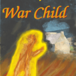 War Child by Margaret McGaffey Fisk