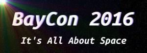 BayCon 2016