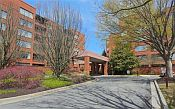 1 gristmill ct Baltimore
