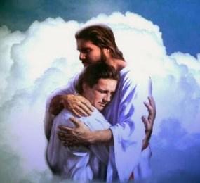 jesus-abraza