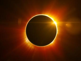 eclipse-solar-3-con-nave