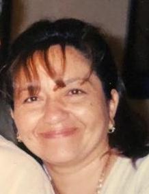 Martha G.