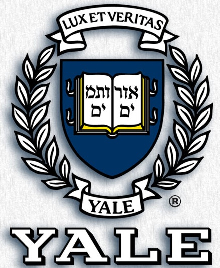 Happiness at Yale