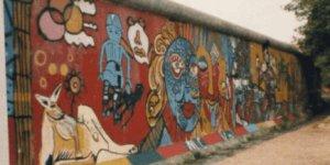 berlin-wall-21.jpg