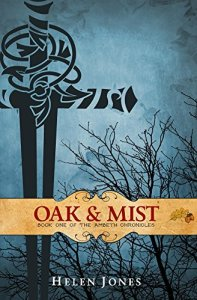 oak-and-mist