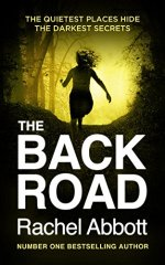 the-back-road