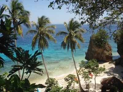 Southern Leyte – Island Living at its best | JoyfulSole