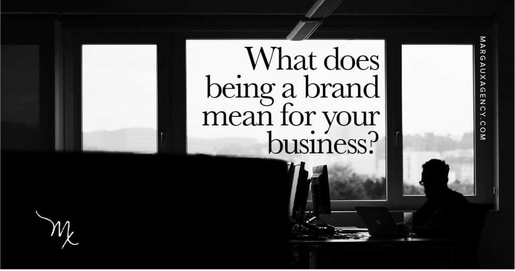 Branding for Your Business