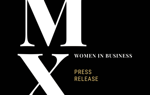 Press Release | Monica Garrett Nominated For Orange County Business Journal's 2020 Women In Business Award