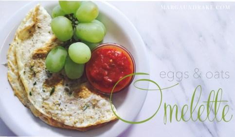 eggs-and-oats-omeletter