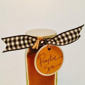 diy-pumpkin-spice-gift-margaux-drake