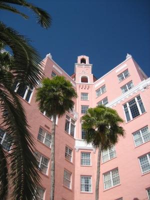 Tampa08_032