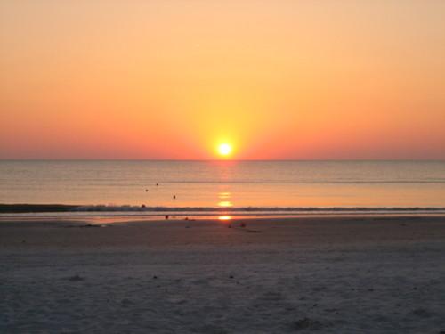 Tampa08_033