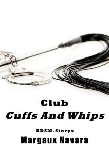 Club Buch