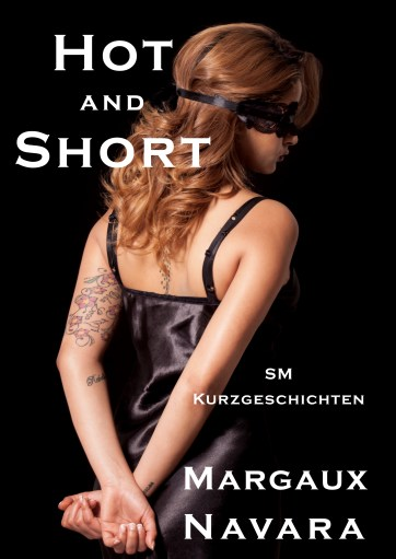 Cover Anthologie