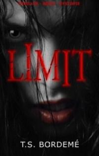 limit-v15-small