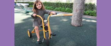 Day Care in Coconut Grove, Coral Gables, Pinecrest FL, and South Miami