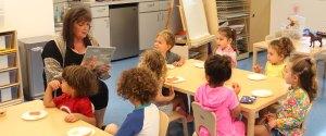 Coral Gables Pre School
