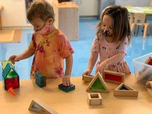 Preschool in Coral Gables