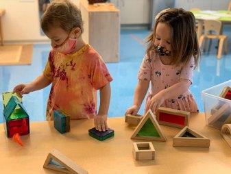 Best Preschool in Coral Gables, South Miami, Coconut Grove, Pinecrest, FL