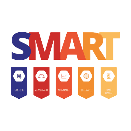 smart-margavanderkroon