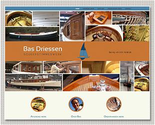 Bas Driessen