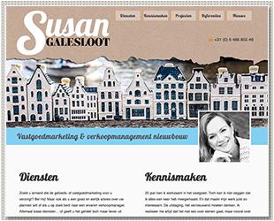 Susan Galesloot