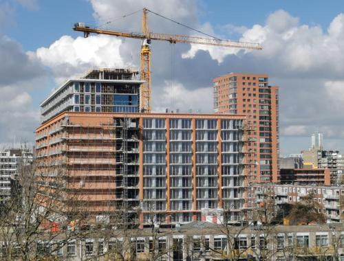 HP_Startmotor Rotterdam