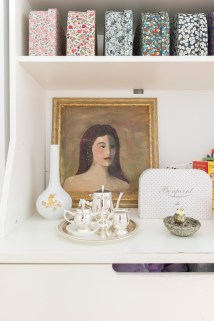 Julie Abrahamson's Greenwich Apartment (15 of 20)
