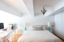 Julie Abrahamson's Greenwich Apartment (16 of 20)