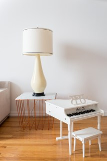 Julie Abrahamson's Greenwich Apartment (7 of 20)