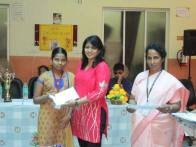 marg navajyothi vidyalaya school,childrens day,best school in chennai,