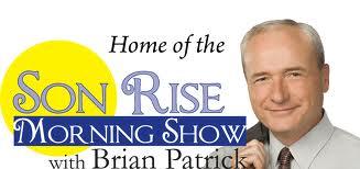 Brian Patrick